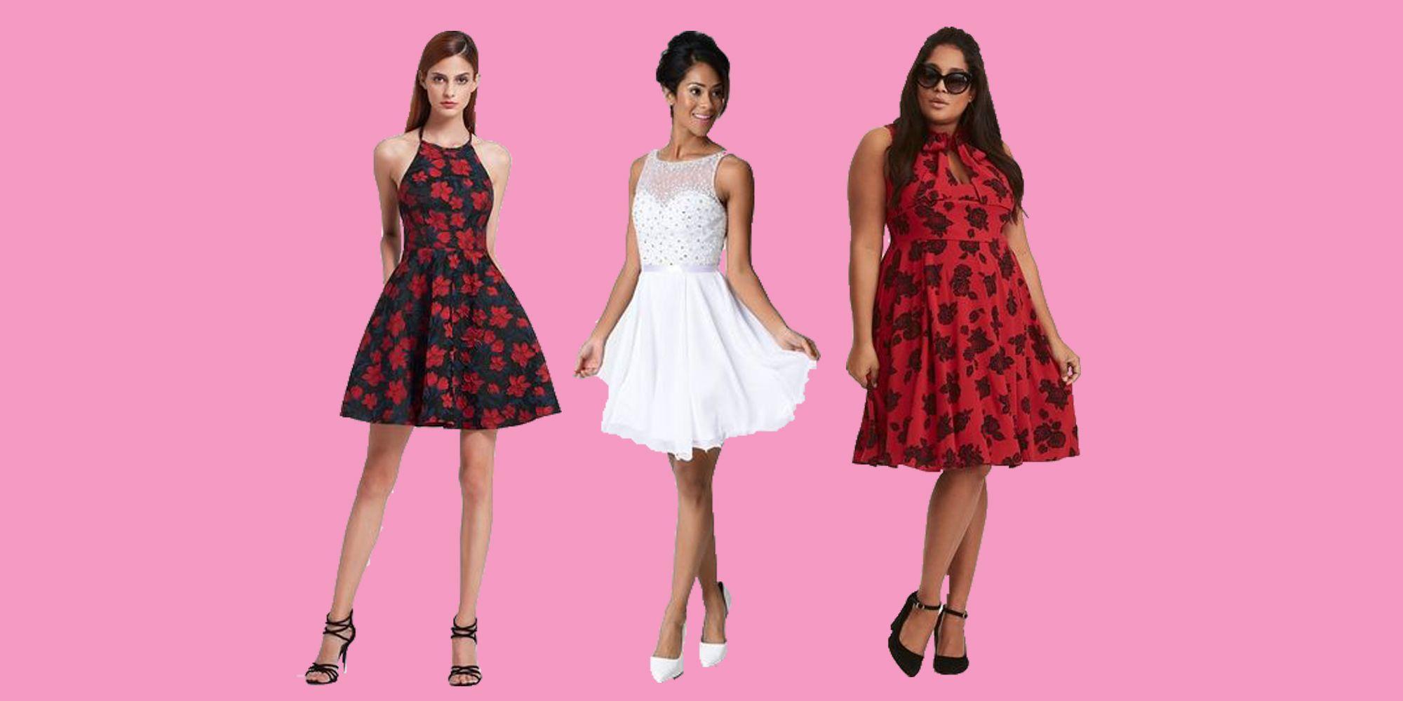 Fullsize Of Winter Ball Dresses