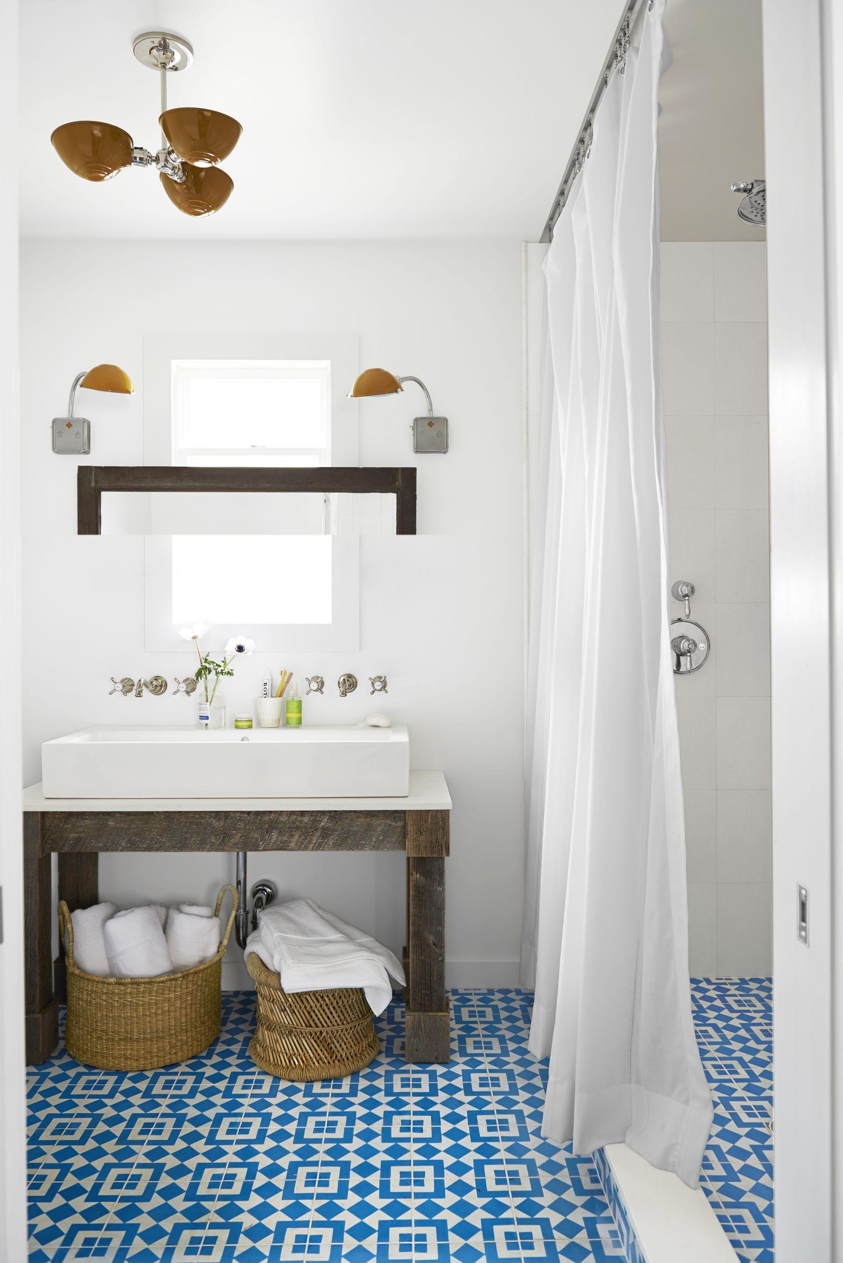 Small Bathroom Storage Unique Ideas For Spaces S69 - Iqrleads.co