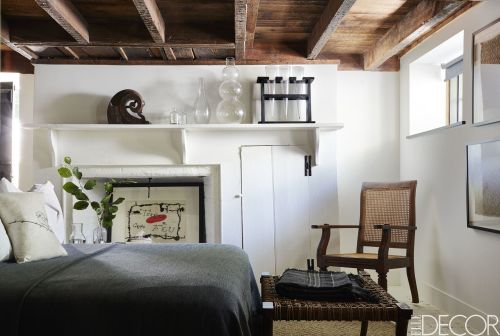 Medium Of Bed Ideas For Small Bedrooms