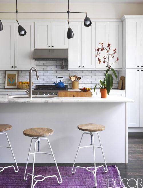 Medium Of Kitchen Design Pictures