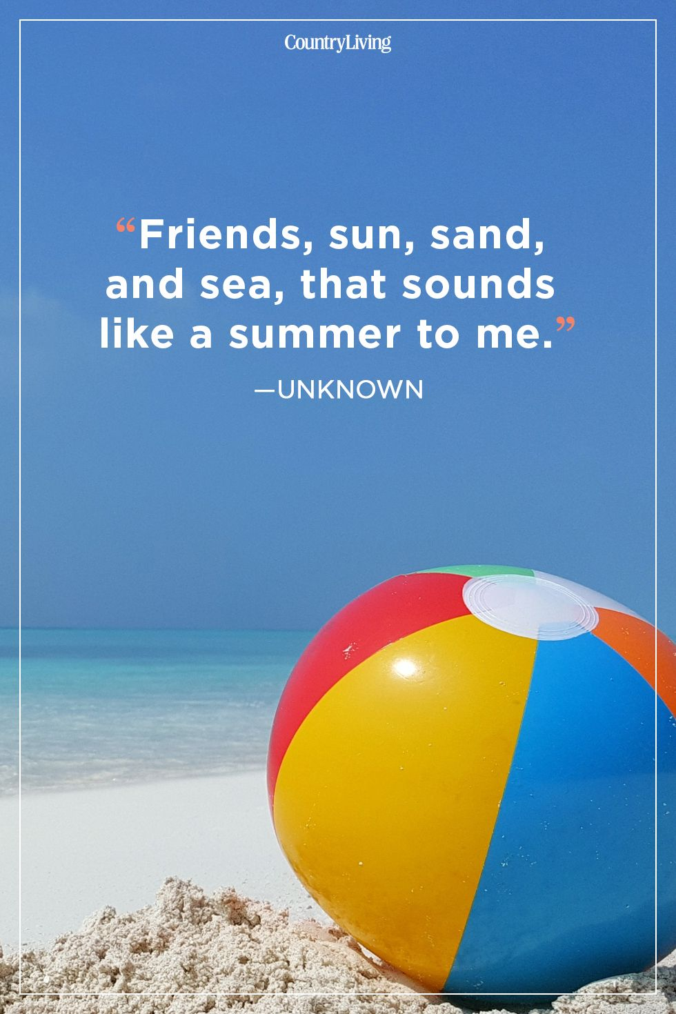 Fullsize Of End Of Summer Quotes