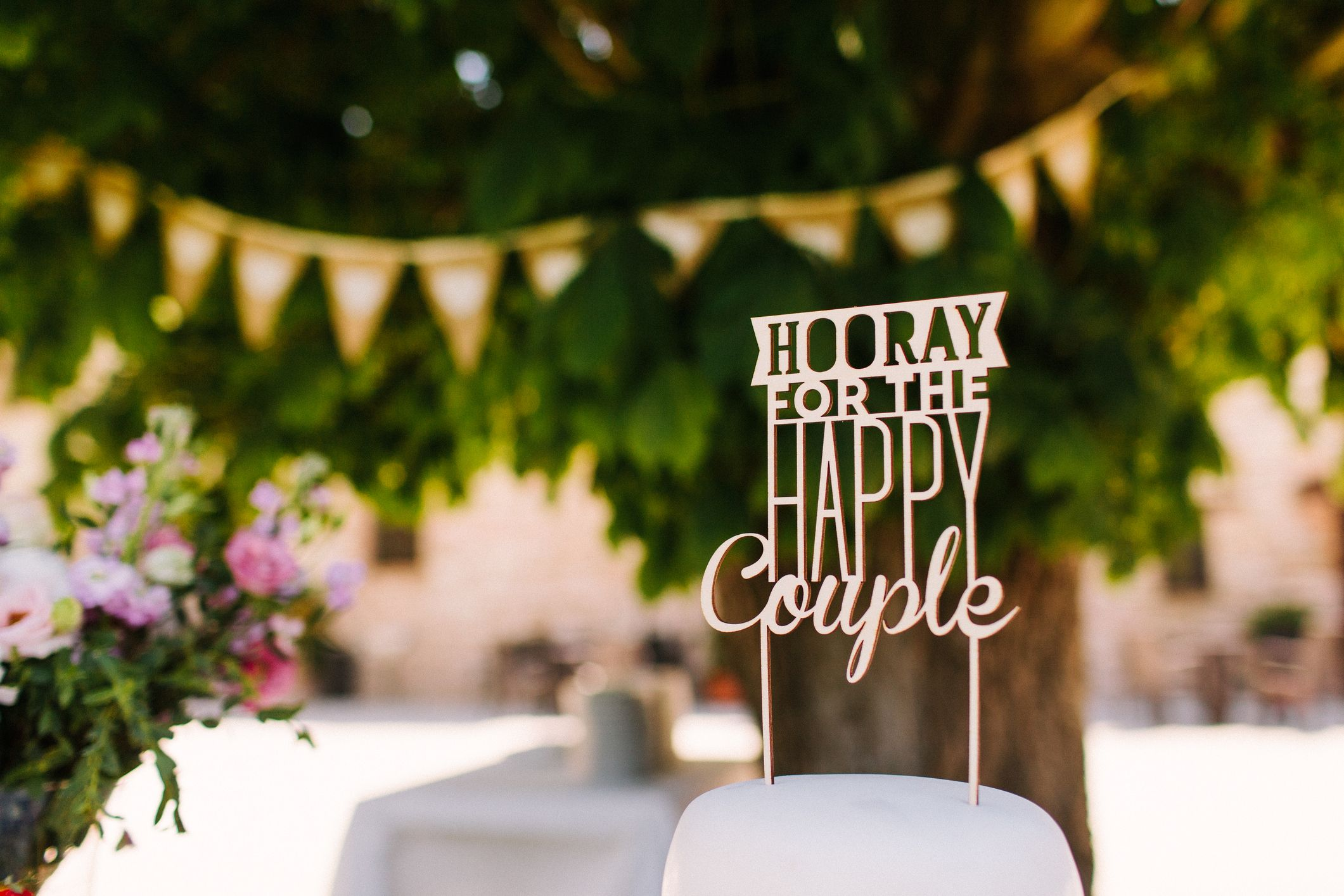 Fullsize Of Wedding Gift Etiquette