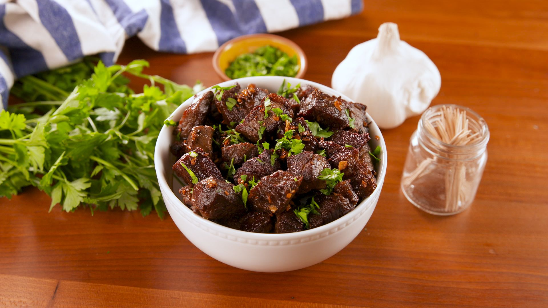 Sightly Butter Fast Meal Plan Beef Garlic Butter Steak Bites Recipe How To Make Garlic Butter Steakbites Garlic Butter Steak Bites Recipe How To Make Garlic Butter Beef Butter Fast Recipes nice food Beef And Butter Fast