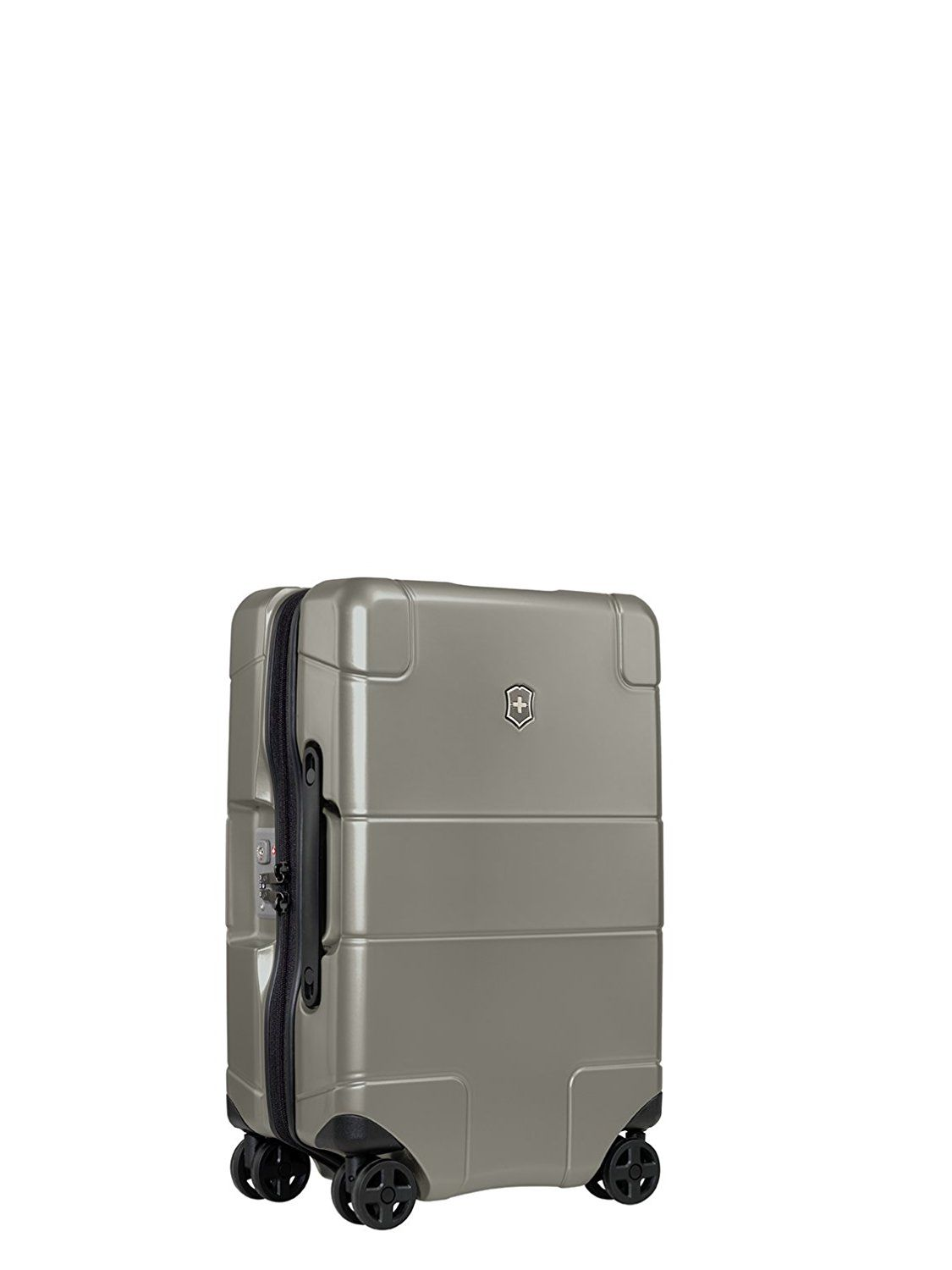 8 Best Smart Luggage Products for Traveling in 2018 - Smart Suitcase & Luggage Tracker Reviews
