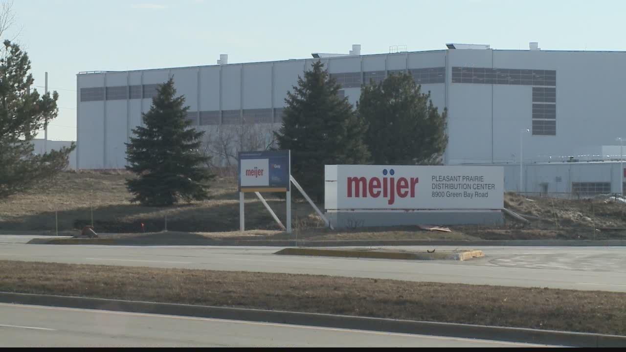 Ritzy Meijer Distribution Center Coming To Pleasant Prairie Meijer Photo Center Richmond Ky Meijer Photo Center App dpreview Meijer Photo Center
