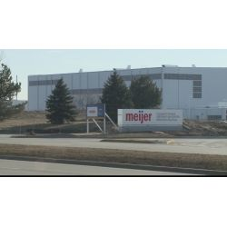 Small Crop Of Meijer Photo Center