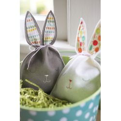 Small Crop Of Easter Gift Ideas