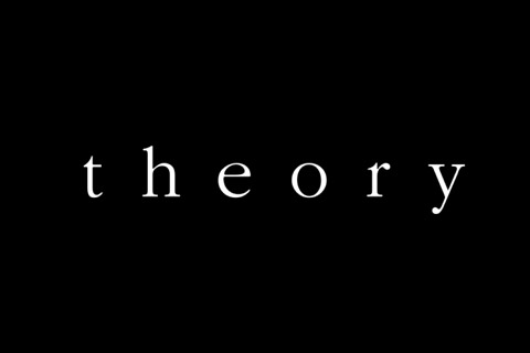 Theory – Up to 60% Off New Markdowns