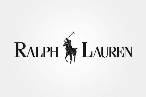 Ralph Lauren – Save when you spend $125 or more on select children's and baby purchases