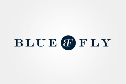 BlueFly – Up to 30% Off Shoes, Bags & Gift For Grads