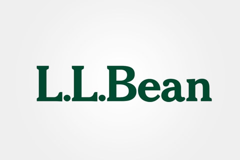 LL Bean – 10% Off Sitewide + Free Shipping