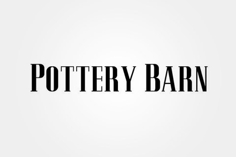 Pottery Barn – extra 25% off all outdoor clearance