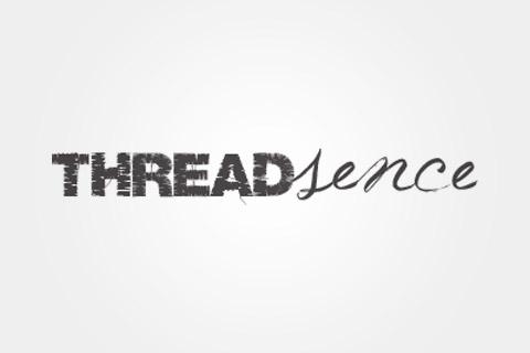 ThreadSence – Extra 50% Off Sale