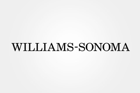 Williams-Sonoma – Up to 60% Off NEW Cutlery Favorites for the Season