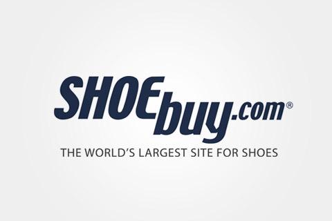 Shoebuy – Up to 50% Off Skechers