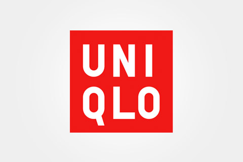 Uniqlo – $25 OFF your purchase of $200 or more
