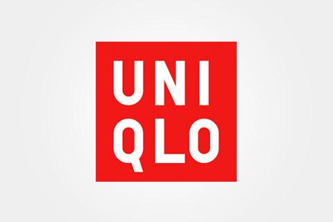 Uniqlo – take $20 of $150