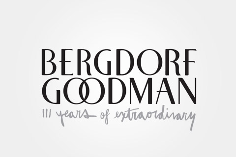 Bergdorf Goodman – Up to 75% Off Designers