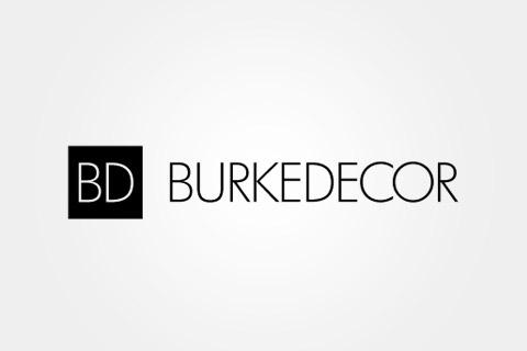 Burke Decor – 20% off site wide