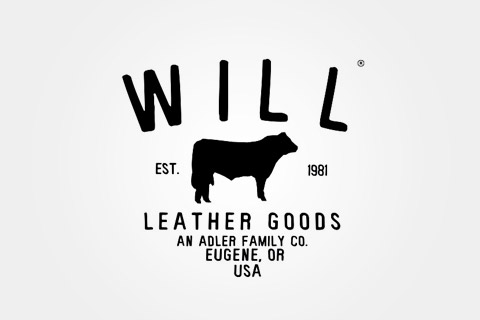Will Leather Goods – 20% Off Select Favorites