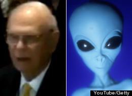 s-PAUL-HELLYER-ALIENS-UFOS-large