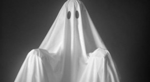 Are-Ghost-Friendly-Or-They-Are-Not1