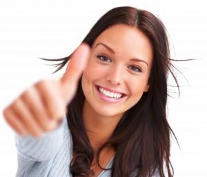 Ha a kezedben van a marketing, akkor te beszélsz a vevődhöz, és nem mások beszélnek helyetted.