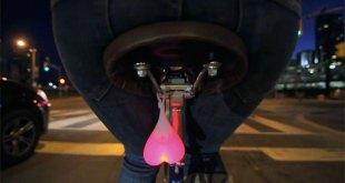 funny-bicycle-lights-bike-balls-2