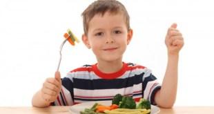 zöldséget-evő-gyerek
