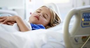20150705holland-orvosok-partoljak-a-gyermekeutanaziat