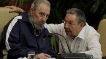 China-Cuba Partnership: Beijing Boosting Presence in Washington's 'Backyard'