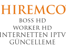 boss-worker-iptv-guncelleme