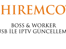 boss-worker-iptv-aciklama