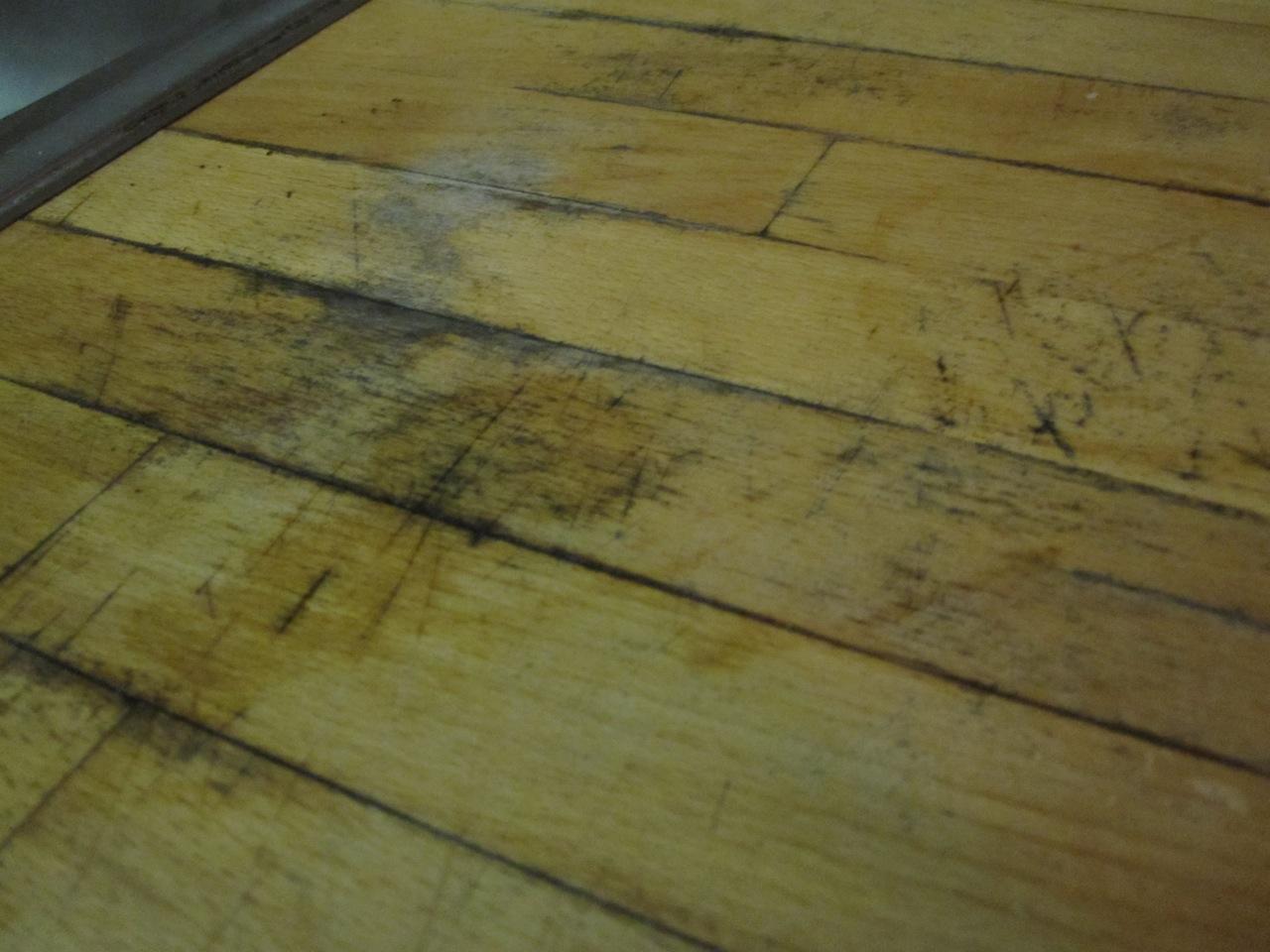 Fullsize Of Wooden Kitchen Top