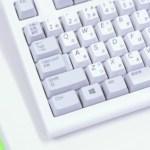 トレンドアフィリエイトを実践する上でのキーワード選定のポイントを紹介!