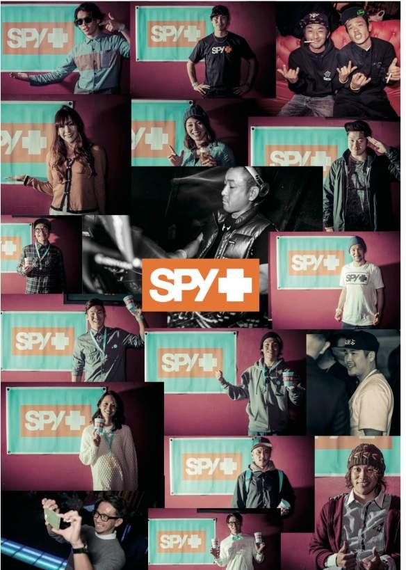 SPYHHphoto