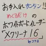 hiroyaki.whiteboarderaser001.JPG