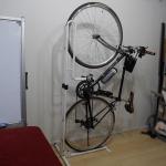 hiroyaki.cyclelocker.stand001.png