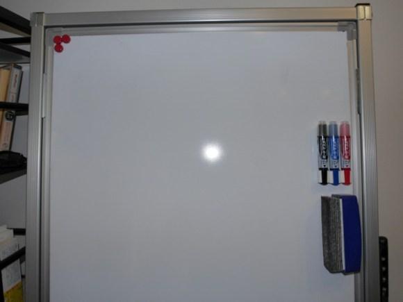 Hiroyaki pitagrip white board004