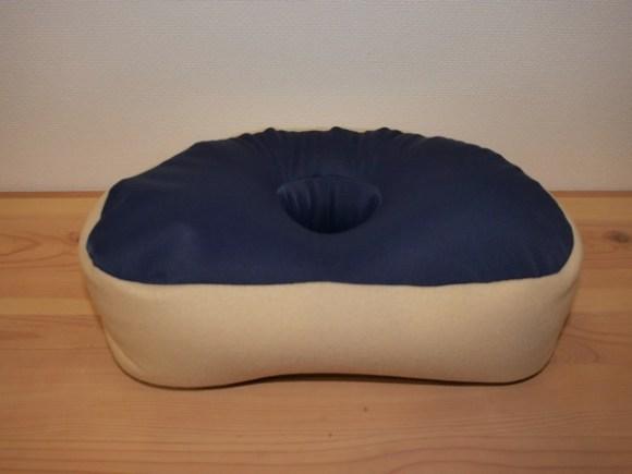 Hiroyaki king utatane pillow002
