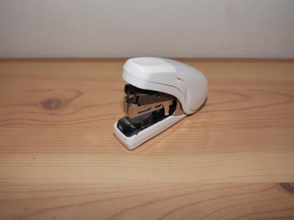 Hiroyaki stapler max003