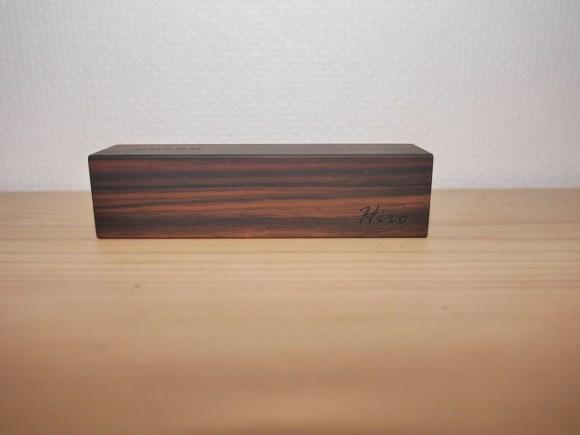 Hiroyaki hacoa wooden seal case003