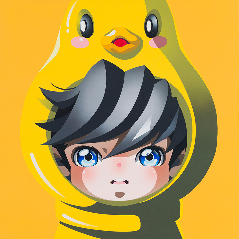 Ducky-Brigade-Baby-Yellow