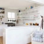 Home Tones: Brilliant White
