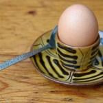 Egg-squisite!