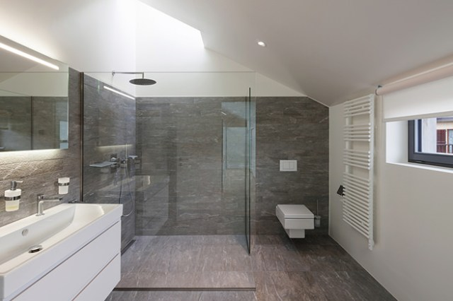 6 Easy steps to updating your bathroom | Wet Rooms Design ...