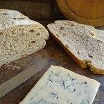 Cakes & Bakes: Muesli loaf
