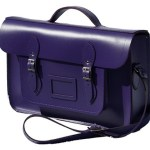 Wednesday Wish: Cambridge Satchel