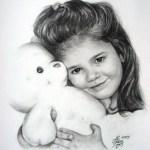 Little Caroline