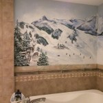 bathroom_alpine_side_view